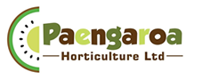 Paengaroa Horticulture ltd